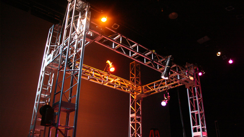 truss-systems-rental-dubai