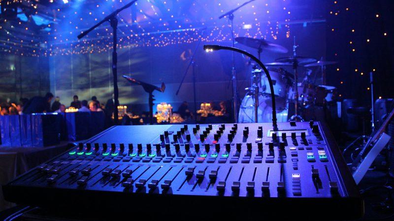 event-lighting-sound